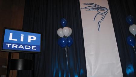 ДСБ честваха 10-ният си юбилей