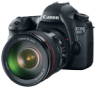 Видео и фото техника