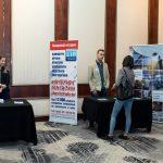 ЛИП Систем участва на BNI събитие – Галерия със снимки